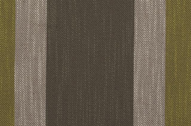 [Dランク] ワープ G  コットン70% アクリル16% ポリエステル7% レーヨン5% リネン2%