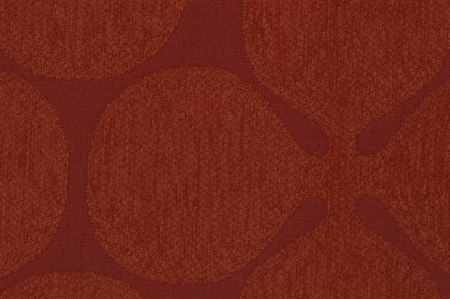 [Jランク] テンポ101    ウール52% ポリエステル39% ポリアミド9%