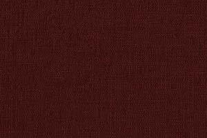 [Eランク] パール T-7512    ポリエステル79% アクリル21%
