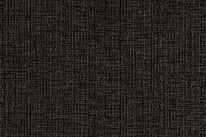 [Dランク] クール DBR    コットン22% ポリエステル27% レーヨン51%