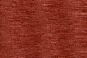 [Eランク] パール T-7504    ポリエステル79% アクリル21%