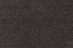 [Hランク] テディー UP541    ポリエステル100%