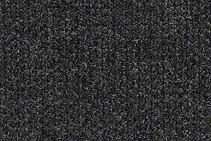 [Kランク] ベアボア UP381  アクリル47% ポリエステル19% コットン14% リネン14% レーヨン6%