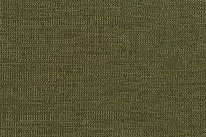 [Eランク] パール T-7505    ポリエステル79% アクリル21%