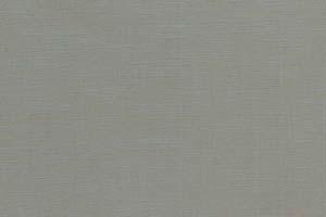 [Gランク] フィンブリー ダック    コットン52% ポリエステル48%