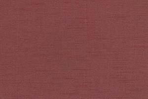 [Gランク] フィンブリー ルビー    コットン52% ポリエステル48%