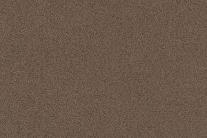 [Iランク] ラムース メランジ M0002    ポリエステル72% ナイロン16% 水系ポリウレタン12%