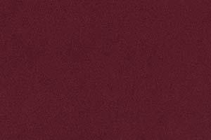 [Iランク] ラムース メランジ M0005    ポリエステル72% ナイロン16% 水系ポリウレタン12%