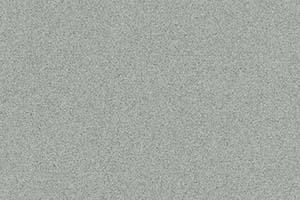 [Iランク] ラムース メランジ M0014    ポリエステル72% ナイロン16% 水系ポリウレタン12%