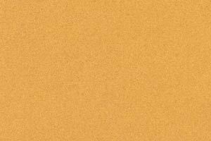 [Iランク] ラムース メランジ M0016    ポリエステル72% ナイロン16% 水系ポリウレタン12%