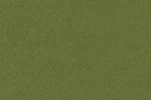 [Iランク] ラムース メランジ M0026    ポリエステル72% ナイロン16% 水系ポリウレタン12%