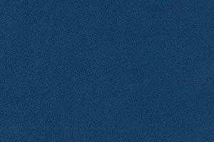 [Iランク] ラムース メランジ M0029    ポリエステル72% ナイロン16% 水系ポリウレタン12%