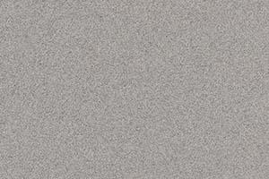 [Iランク] ラムース メランジ M1437    ポリエステル72% ナイロン16% 水系ポリウレタン12%