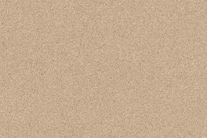 [Iランク] ラムース メランジ M1463    ポリエステル72% ナイロン16% 水系ポリウレタン12%