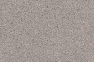 [Iランク] ラムース メランジ M1491    ポリエステル72% ナイロン16% 水系ポリウレタン12%