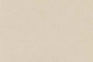 [Iランク] ラムース R0007    ポリエステル88% 水系ポリウレタン12%