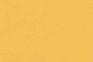 [Iランク] ラムース R0010    ポリエステル88% 水系ポリウレタン12%