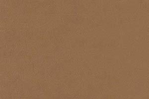 [Iランク] ラムース R0012    ポリエステル88% 水系ポリウレタン12%