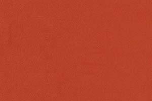 [Iランク] ラムース R0016    ポリエステル88% 水系ポリウレタン12%