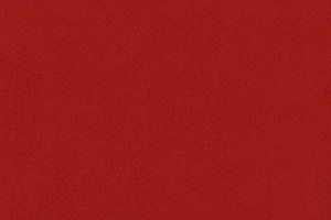 [Iランク] ラムース R0018    ポリエステル88% 水系ポリウレタン12%