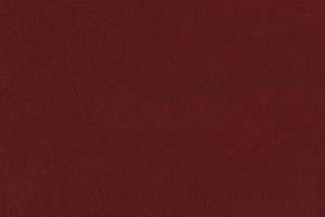[Iランク] ラムース R0024    ポリエステル88% 水系ポリウレタン12%