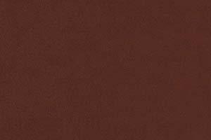 [Iランク] ラムース R0028    ポリエステル88% 水系ポリウレタン12%