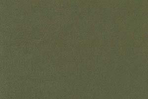 [Iランク] ラムース R0035    ポリエステル88% 水系ポリウレタン12%