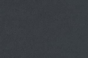 [Iランク] ラムース R0111    ポリエステル88% 水系ポリウレタン12%
