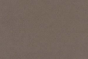 [Iランク] ラムース R0306    ポリエステル88% 水系ポリウレタン12%