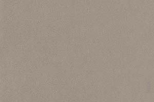 [Iランク] ラムース R0309    ポリエステル88% 水系ポリウレタン12%