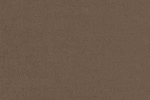 [Iランク] ラムース R0310    ポリエステル88% 水系ポリウレタン12%