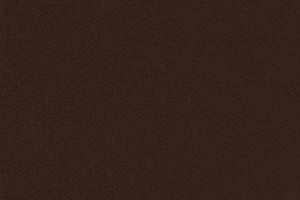 [Iランク] ラムース R0405    ポリエステル88% 水系ポリウレタン12%