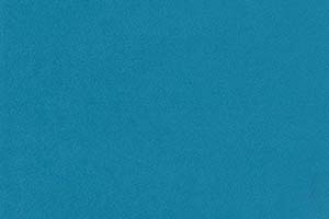 [Iランク] ラムース R0544    ポリエステル88% 水系ポリウレタン12%