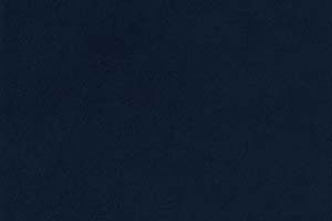 [Iランク] ラムース R0547    ポリエステル88% 水系ポリウレタン12%
