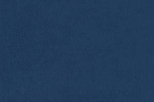 [Iランク] ラムース R0579    ポリエステル88% 水系ポリウレタン12%