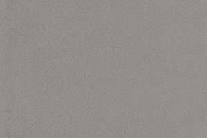 [Iランク] ラムース R0666    ポリエステル88% 水系ポリウレタン12%