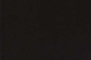 [Iランク] ラムース R9000    ポリエステル88% 水系ポリウレタン12%