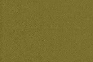 [Iランク] ラムース R9446    ポリエステル88% 水系ポリウレタン12%