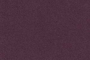 [Iランク] ラムース YM001    ポリエステル88% 水系ポリウレタン12%