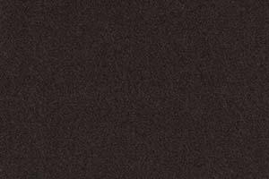 [Iランク] ラムース YM002    ポリエステル88% 水系ポリウレタン12%