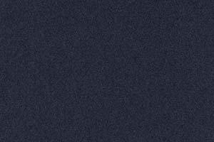[Iランク] ラムース YM003    ポリエステル88% 水系ポリウレタン12%