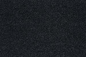 [Hランク] テディー UP542    ポリエステル100%