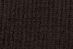 [Eランク] パール T-7514    ポリエステル79% アクリル21%