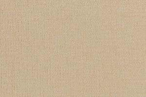 [Eランク] パール T-7506    ポリエステル79% アクリル21%