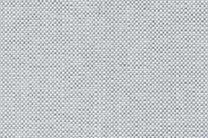 [Cランク] タレント 24    ポリエステル91% アクリル9%