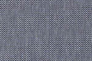 [Cランク] タレント 37    ポリエステル91% アクリル9%